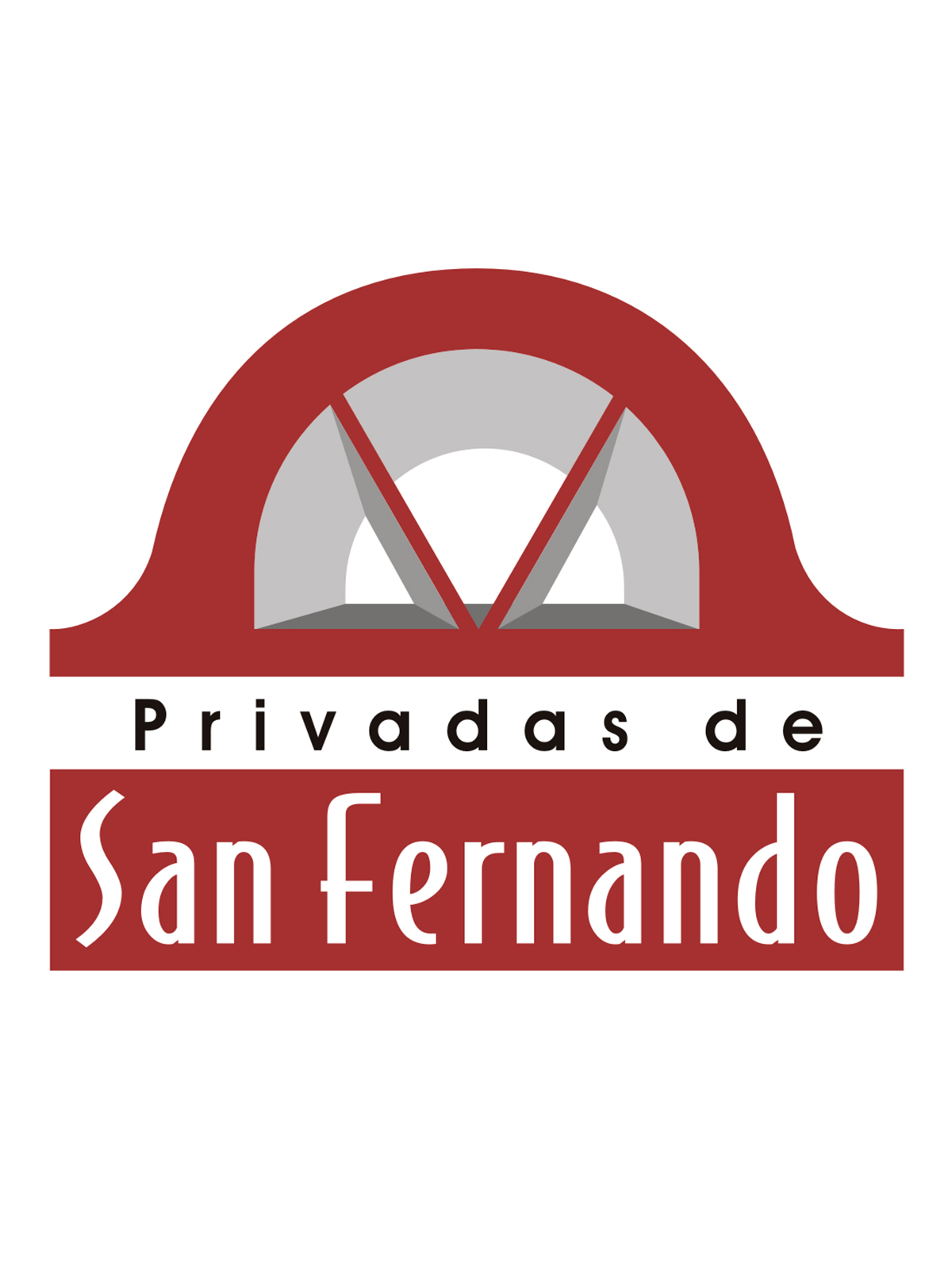 privadas-de-san-fernando_logo
