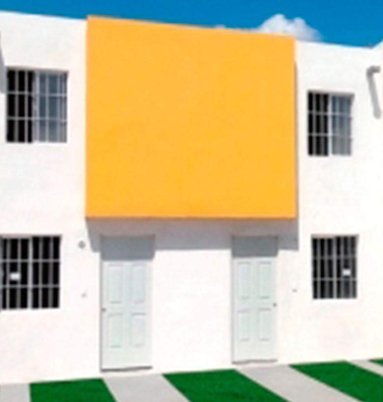 villas-del-arco_desarrollo01
