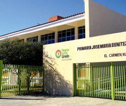 villas-del-arco_escuela-en-la-zona01