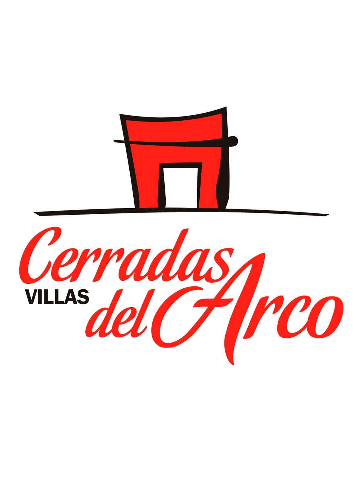villas-del-arco_logo