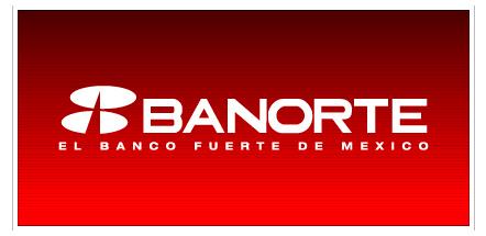 grupo-de-casa_banorte