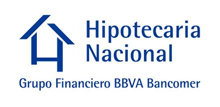 grupo-de-casa_hipotecaria-nacional
