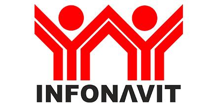 grupo-de-casa_infonavit