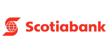 grupo-de-casa_scotiabank